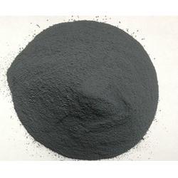 微硅粉市场报价图片
