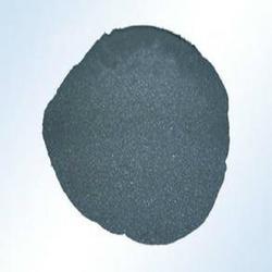 98#200目金属硅粉生产厂家图片