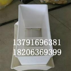 商品鴨料箱鴨料槽雞鴨鵝料箱圖片