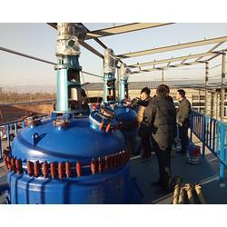 绿健塑胶(图)-聚氨酯胶水厂家直销-张掖聚氨酯胶水图片