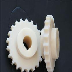 尼龙齿轮生产厂家-勋达-厂家直销图片