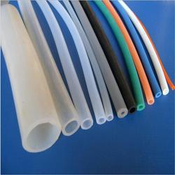 硅胶管-硅胶管厂家-勋达橡塑制品亚博ios下载图片