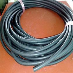 氟胶管-高压钢丝缠绕胶管-勋达图片