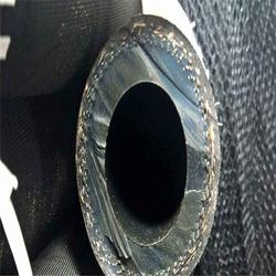 耐磨胶管,耐磨橡胶软管-勋达图片