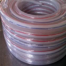 蛇皮管-塑料蛇皮管-金属蛇皮管-勋达橡塑价格