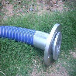 高压复合橡胶管 高压复合橡胶管图片