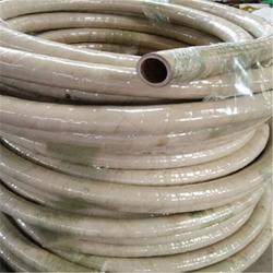 食品级软管 食品钢丝硅胶管 食品级钢丝硅胶管图片