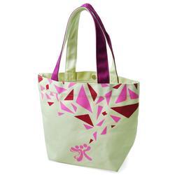 帆布无纺布棉布箱包手提袋定制礼品袋宣传手提购物袋订购图片