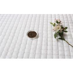 荞麦床垫-沧州荞麦床垫-荞然 荞麦床上制品图片