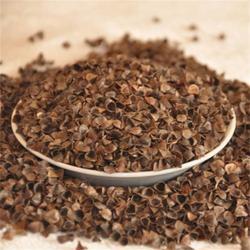 荞麦皮供应-荞麦皮-荞然 荞麦床上制品(查看)图片