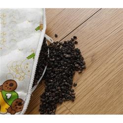 荞麦褥子加工-荞麦褥子-荞然(查看)图片