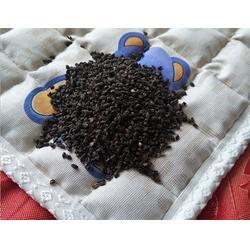 荞麦壳褥子加工厂家-内蒙古荞麦壳褥子-荞然 荞麦床上制品