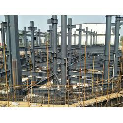 不高产品好的钢筋桁架楼承板生产厂家-大量供应物美价廉的钢筋桁架楼承板图片