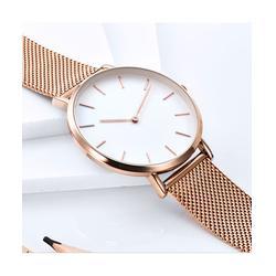 定制手表哪家好-穩達時鐘表(在線咨詢)-定制手表圖片
