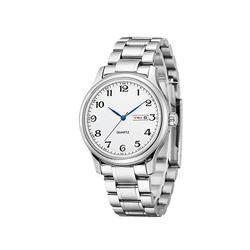手表廠-國內手表廠-穩達時鐘表(優質商家)圖片