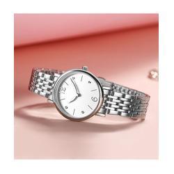 稳达时批量供应-稳达时钟表(在线咨询)-礼品手表厂家图片