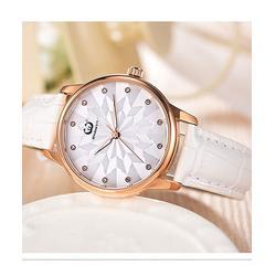 稳达时手表生产厂家-手表生产厂家-稳达时钟表(查看)图片