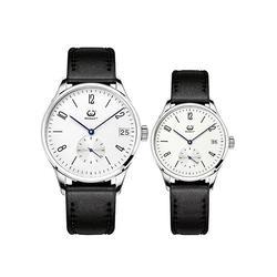 稳达时钟表厂家直销 促销手表定制-促销手表图片
