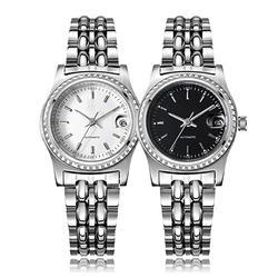 定制禮品表-穩達時鐘表-定制禮品表多少錢圖片