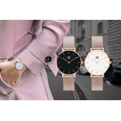 手表工厂-稳达时钟表-手表工厂在哪里图片