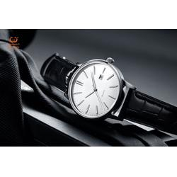 手表工廠 義烏-穩達時鐘表-手表工廠圖片