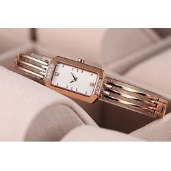 大浪手表廠-穩達時鐘表-手表廠圖片