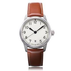 机械表-机械表厂家-稳达时钟表(优质商家)图片