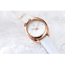 稳达时礼品表生产供应-稳达时钟表-礼品表图片