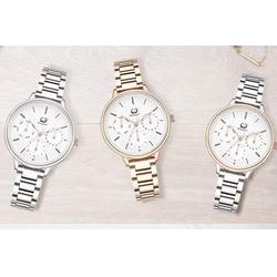 陕西纪念表-稳达时钟表-纪念表生产图片