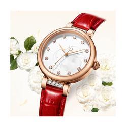 手表厂家生产-稳达时钟表(在线咨询)-手表厂家图片