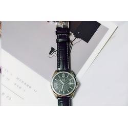 手表厂家代加工-稳达时钟表(在线咨询)-手表厂家图片