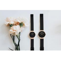 工厂生产手表-手表厂-稳达时钟表(查看)图片
