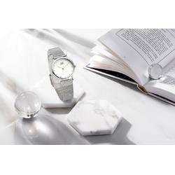 全自动机械手表厂家直销-宁夏手表厂家直销-稳达时钟表图片
