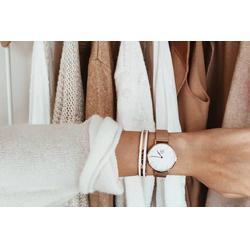 深圳手表厂家定制-手表厂家-稳达时钟表(查看)图片