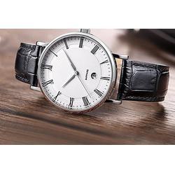 手表工厂-手表工厂-稳达时钟表(查看)