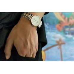 新疆手表厂家-稳达时钟表-生产手表厂家图片