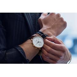手表定制代工-手表定制-稳达时手表厂家图片