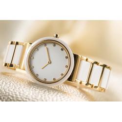 儿童手表-手表-稳达时钟表(查看)图片