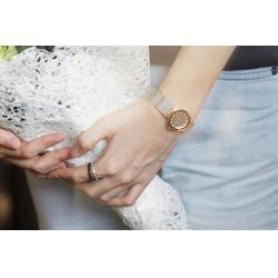 男士手表代工-稳达时钟表(在线咨询)手表代工图片