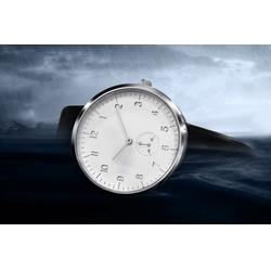 手表厂-稳达时钟表-手表厂图片