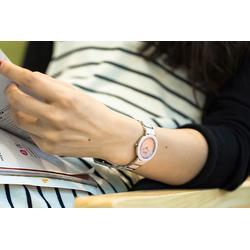 手表厂专属客服-30年定制服务-手表厂图片