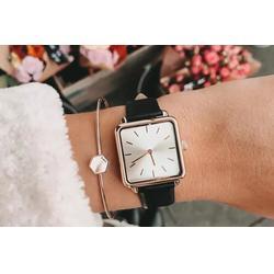 手表网站大全-稳达时钟表(在线咨询)手表图片