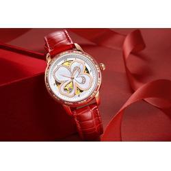 手表-手表市场在哪里-稳达时钟表(优质商家)图片