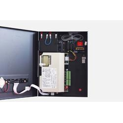 FJK-SF-JY01型防 火卷簾控制器圖片