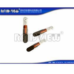 RFID鱼类芯片低频电子标记图片