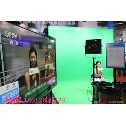真三维虚拟系统 XUVS-21000图片