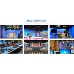 新维讯 病毒隔离器 服务器工作站图片