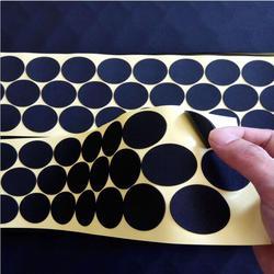 厂家直销EVA胶垫图片