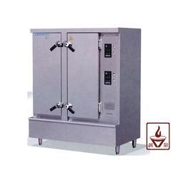 华润节能-湖南不锈钢厨房设备-湖南节能灶多少钱图片