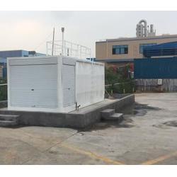 移动式加油装置-中成能源-河南加油装置图片